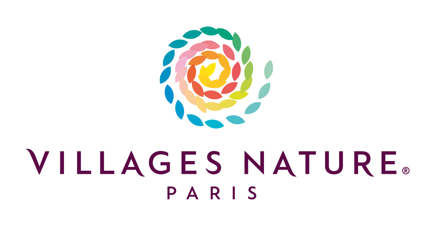 Villags-Nature-Logo.png