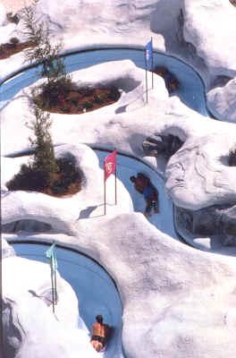 Disney world 12 jours de rêves en image Blizzard_beach